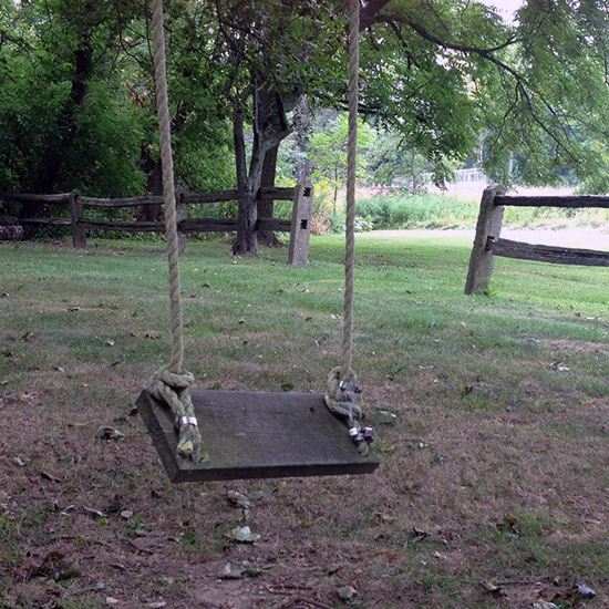 tree_swing