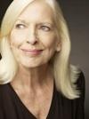 Sheila Flaherty
